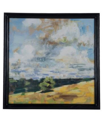 Guildmaster - Meadow - 163045
