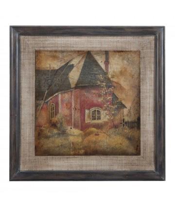 Guildmaster - Red Cottage - 163510