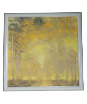 Guildmaster - Golden Forest - 163531