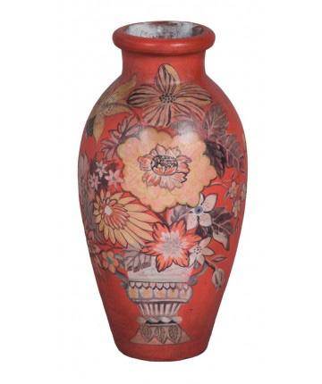 Guildmaster - Floral Vase I - 203532