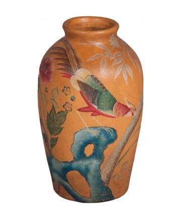 Guildmaster - Floral Vase III - 203533