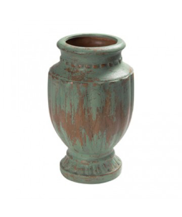 Image of Fluted Urn