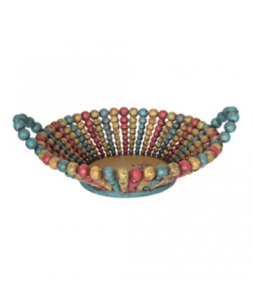 Guildmaster - Merry Bead Bowl - 2825311