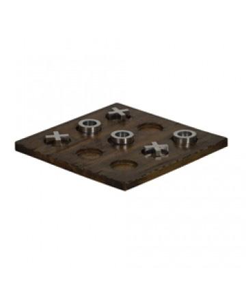Guildmaster - Tic Tac Toe Game Board - 298001