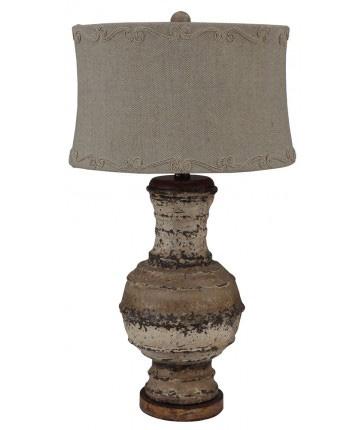 Guildmaster - Sandhurst Lamp - 351537