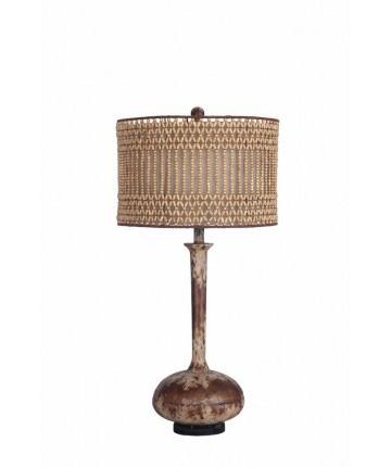 Guildmaster - Sakar Lamp - 352011