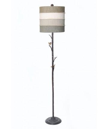 Guildmaster - Chirpy Lamp - 352029