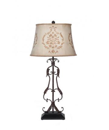 Guildmaster - Arcadia Lamp - 352511