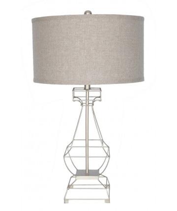 Guildmaster - Outline Lamp - 353502