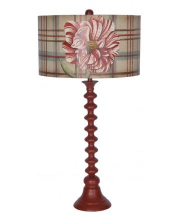 Guildmaster - Scotch Lamp - 353517