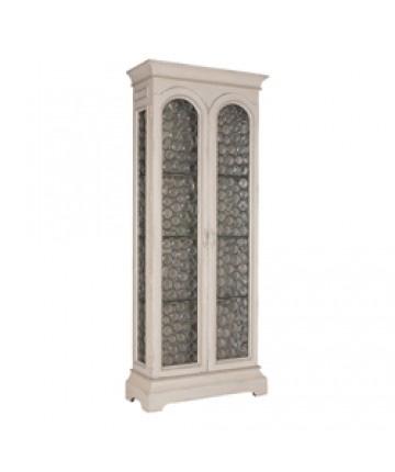 Guildmaster - Winston Cottage Cabinet - 601514