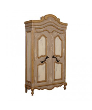 Image of Legacy Armoire