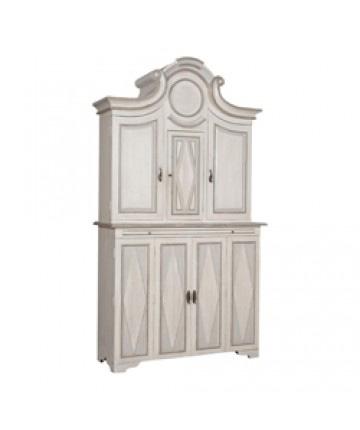 Guildmaster - Somerset Wine Cabinet - 603001