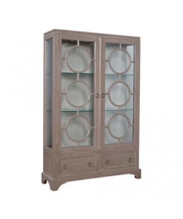 Guildmaster - Soho Display Cabinet - 603009