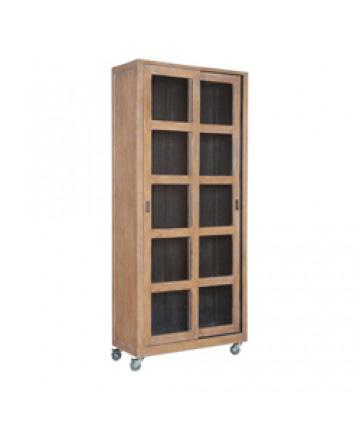 Guildmaster - Bedford Display Cabinet - 603508