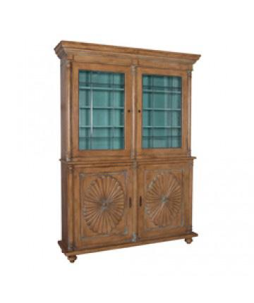 Guildmaster - Medallion Display Cabinet - 603509
