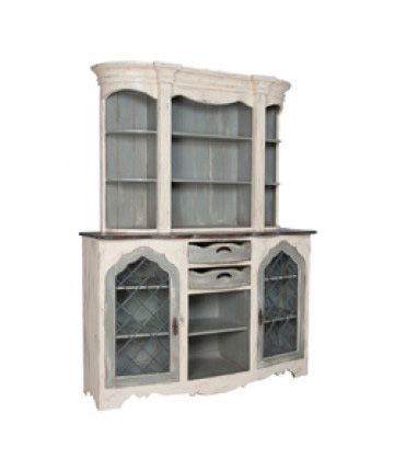 Image of Vaucelles Cabinet