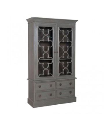 Guildmaster - Trefle Cabinet - 603519
