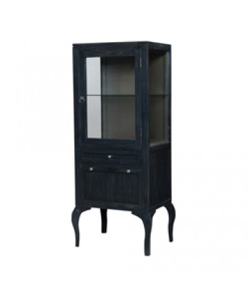 Guildmaster - Apothecary Cabinet - 604005