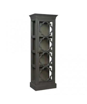 Guildmaster - Manor Display Cabinet - 604508