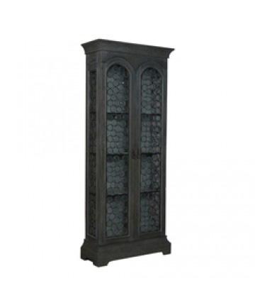 Guildmaster - Winston Cottage Cabinet - 604514