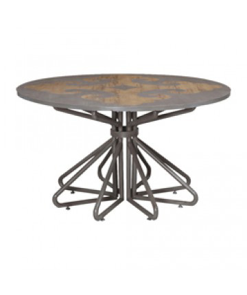 Guildmaster - Manse Bistro Table - 613002