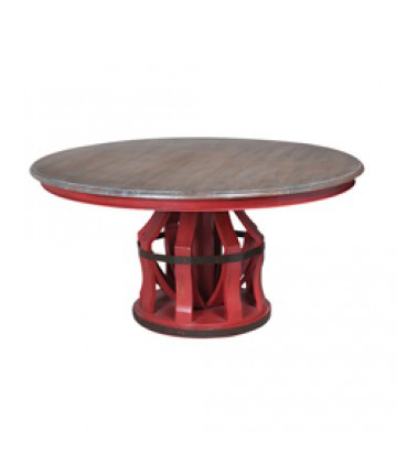 Guildmaster - Global Dining Table - 613505