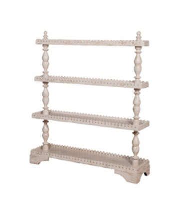 Guildmaster - Three Tier Shelf - 624001