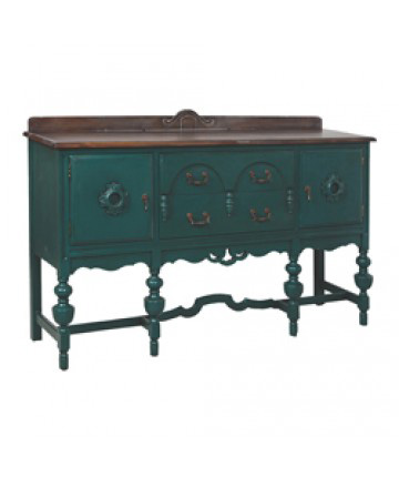 Guildmaster - European Sideboard - 642520