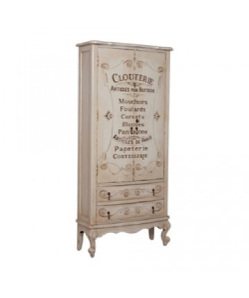 Image of Lingerie Armoire