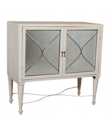 Image of Luxe Sideboard