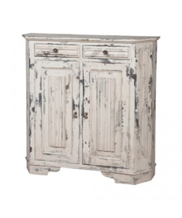 Guildmaster - European Farmhouse Dresser - 644022