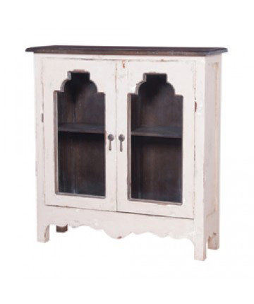 Image of French Hall Chest