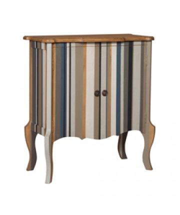 Guildmaster - Cottage Side Cabinet - 644519