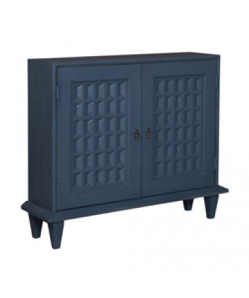 Guildmaster - Blue Manor Sideboard - 644526
