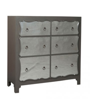 Guildmaster - Stillwater Cottage Chest - 644534