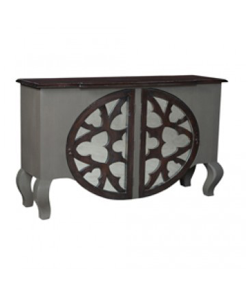 Guildmaster - Artifacts Gothic Sideboard - 644541