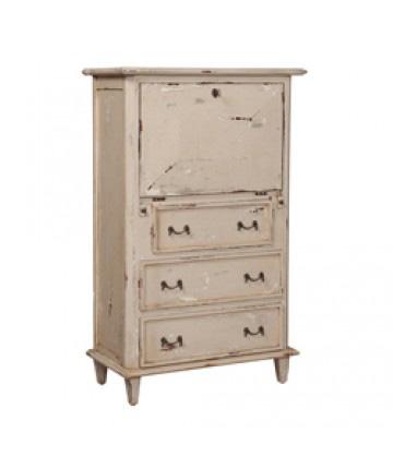 Guildmaster Furniture Online