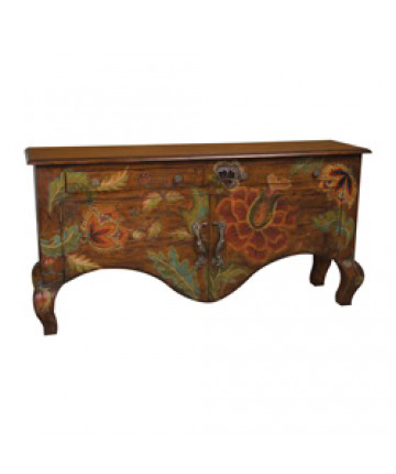 Guildmaster - French Country Sideboard - 649510