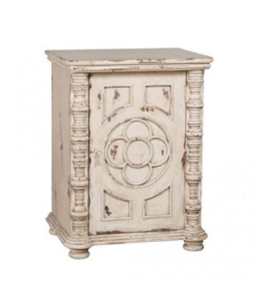 Guildmaster - Westminster Side Cabinet - 649526VB