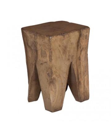 Guildmaster - Artifacts Square Stool - 653511