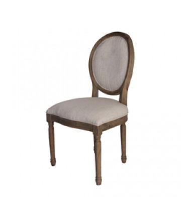 Guildmaster - Allcott Side Chair - 6925302