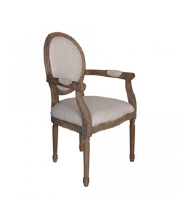 Guildmaster - Allcott Arm Chair - 6925303