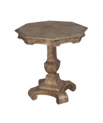 Guildmaster - Artifacts Octagon Table - 711559