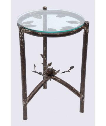 Guildmaster - Jardin Accent Table - 7120302