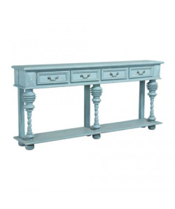 Guildmaster - Castle Buffet Table - 712054