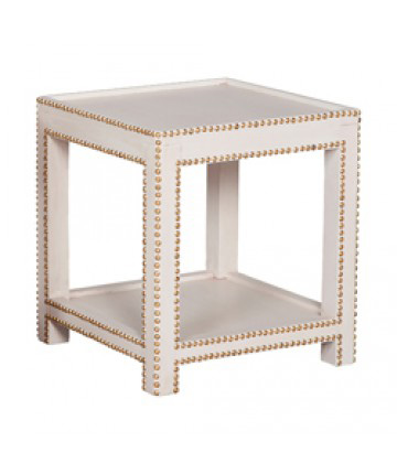 Guildmaster - Newport Side Table - 713008