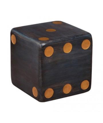 Guildmaster - Dice Accent Table - 713020
