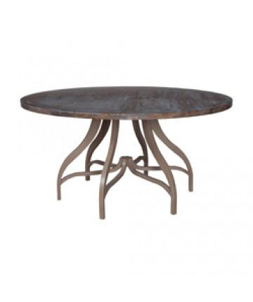 Guildmaster - Manse Dining Table - 713021