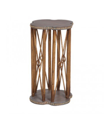 Guildmaster - Bedford Accent Table - 713023